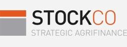 stockco-logo