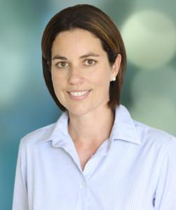 Emma McMaster